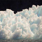 Wärmerekord hat fatale Folgen für Grönland