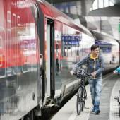 Über die Mobilität der Zukunft