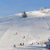 Millioneninvestitionen in Alpe Furx