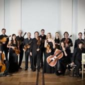 Bregenzer Meisterkonzerte starten