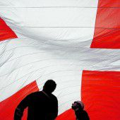 Mehr Befugnisse für den Schweizer Geheimdienst
