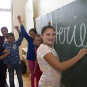 Schulautonome Tage als Chance