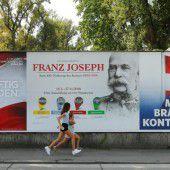Hofburgwahl erst im Advent