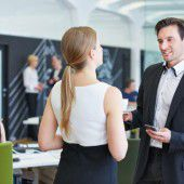 Fachkräftemangel bringt Personaler in Not