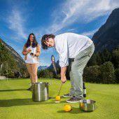 Supernoten für Vorarlbergs Köche