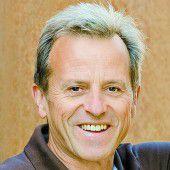 Im Gedenken an Paul Hehle