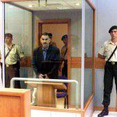 Nach Isolation ruft Öcalan zu Frieden auf