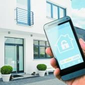 Wie smart ist Ihr home?