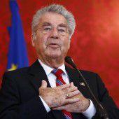 Weltweite Trauer nach Tod von Shimon Peres