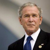 Reaktionen nach dem 11. September 2001