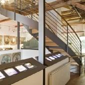 Zeitreise im Stadtmuseum Dornbirn