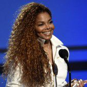 Janet Jackson bestätigt Schwangerschaft