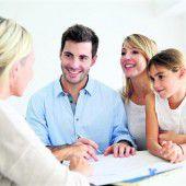 Sicherer Immobilienkauf