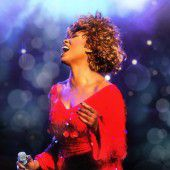 Tina Turners Leben als Musical