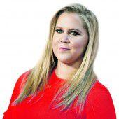 Amy Schumer verärgert Fans