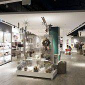 Nächstes Depot eröffnet in Feldkirch