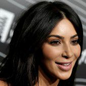 Kardashians Bodyguard soll verschuldet sein