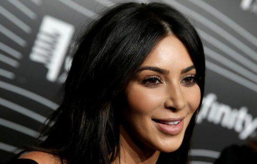 Der Raubüberfall auf Kim Kardashian wirft viele Fragen auf. Foto: Rts