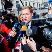 Belgien bleibt bei CETA-Blockade