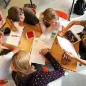 Südtiroler Inspiration für die Schulautonomie