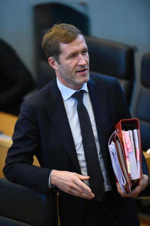 Die Region Wallonie hatte sich bis zuletzt gegen CETA gestemmt.