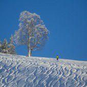 Touristiker bauen auf erfolgreichen Winter
