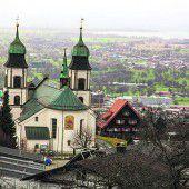 Sinnvolle Verwendung der Kirchenbeiträge