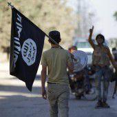 IS aus Dabik vertrieben