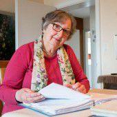 Frau Küng und ihr Sieg gegen die Spielhölle