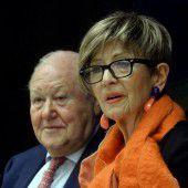 Seniorenrat fordert höheres Pensionsplus