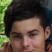 16-Jähriger wird vermisst