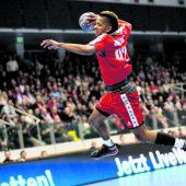 Je fünf Treffer von Bilyk und Santos für Kiel