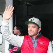 Scheider beendet die DTM-Karriere