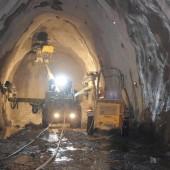 Mehrforderungen der Bau-ARGE für Obervermunt II hängen in der Luft