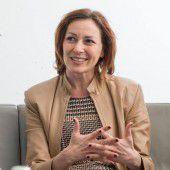 ÖVP-Frauen arbeiten an Quote für die Parteiliste