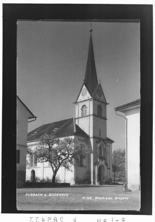 vor 1976