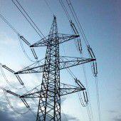 Strompreiszone: Am 1. Oktober passiert gar nichts