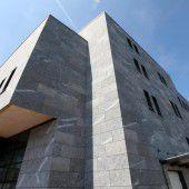 28 Millionen Euro lassen Heilbad neu erstrahlen