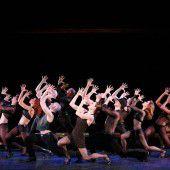 Chicago, das Musical