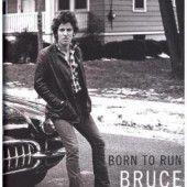Bruce Springsteen erzählt vom Leben
