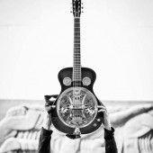Musik der US-Südstaaten