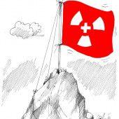 Die Schweiz mit neuer Strahlkraft!