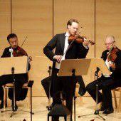 30 Jahre philharmonischer Advent