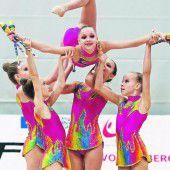 Sport. Die Nummer eins in Österreich
