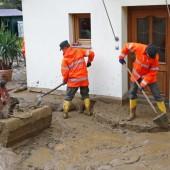 Die Vorarlberger bleiben weiterhin großzügig
