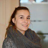 Neue Leiterin für den Rankweiler Jugendtreff