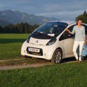 Zündende Einfälle zur Elektromobilität