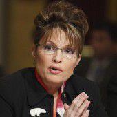 Spekulationen über Palin, Giuliani und Gingrich im neuen Kabinett