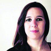 VN-Redakteurin Birgit Entner neu im Presserat