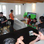 Jugendhaus K9 geht neue Wege